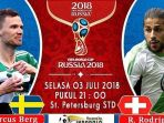 swedia-vs-swiss_20180703_213220.jpg