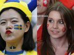 swedia-vs-swiss_20180703_215841.jpg