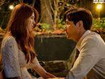 tae-oh-dan-da-kyung-int-drama-korea.jpg