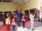 taekwondo-medali_20180912_212406.jpg