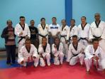 taekwondo-ujian-kenaikan-tingkat_20160411_093431.jpg