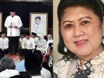tahlilan-wafatnya-ibu-ani-yudhoyono-0.jpg