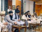 taliban-afghanistan_002.jpg