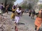 taliban-lakukan-tembakan-peringatan_01.jpg