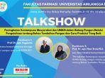 talk-show-ini-diselenggarakan-oleh-radio-max-969-fm-waingapu.jpg