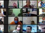 talkshow-virtual-bnn-kota-kupang-rayakan-hani-2020-ini-petikan-tanya-jawab-peserta.jpg