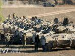 tank-israel-siaga-1.jpg