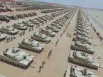 tank-militer-mesir.jpg