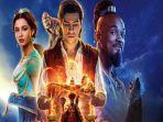 tayang-24-mei-2019-di-bioskop-intip-trailer-sinopsis-hingga-fakta-menarik-film-aladdin.jpg