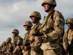 tentara-australia_013.jpg