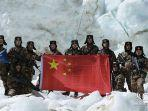 tentara-china-di-himalaya-dekat-perbatasan-dengan-india.jpg