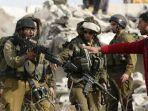 tentara-israel-2_20170629_215020.jpg