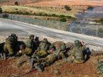 tentara-israel-di-perbatasan-lebanon.jpg