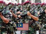 tentara-malaysia-siap-perang.jpg