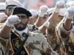 tentara-pasukan-iran.jpg