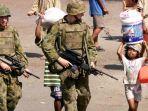 tentara-penjaga-perdamaian-australia-di-dili.jpg