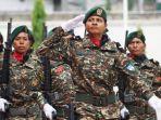 tentara-wanita-militer-timor-leste.jpg