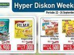 terbaru-promo-hypermart-24-september-2020-baru-rilis-katalog-promo.jpg