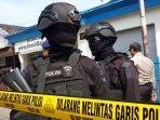 ternyata-tiga-teroris-yang-ditangkap-di-bekasi-dan-tegal-akan-serang-polisi-saat-pengamanan-pemilu.jpg