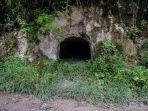 terowongan-venilale-di-timor-leste.jpg