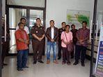 tersangka-kasus-korupsi-dana-desa-ngoranale-di-kabupaten-ngada.jpg