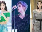 tetap-elegan-6-idol-kpop-ini-terciduk-kenakan-outfit-dengan-harga-terjangkau-ada-member-bts.jpg