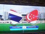 thailand-vs-singapura_20180705_190202.jpg