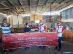theo-widodo-dan-chris-liyanto-mewakili-perhimpunan-indonesia-tionghoa.jpg