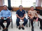 tiga-kandidat-siap-bersaing-rebut-kursi-ketua-alumni-universitas-brawijaya-di-ntt.jpg
