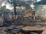 tiga-rumah-ludes-terbakar-di-waingapu.jpg