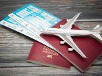 tiket-pesawat-ilustrasi.jpg