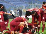 tim-as-roma-liga-italia.jpg