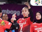 tim-bola-voli-putri-indonesia_20180827_205656.jpg
