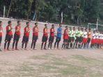 tim-cbu-ngada-saat-tampil-di-kotim-cup-2019-di-maunori-kabupaten-nagekeo-juli-2019.jpg