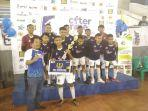 tim-futsal-sman-1-kupang-juara-liga-futsal-lp3i-u.jpg