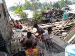 tim-gcs-kota-kupang-bedah-rumah-warga-terdampak-bencana-siklon-seroja.jpg