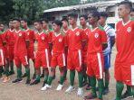 tim-pelajar-indonesia_20180808_090600.jpg