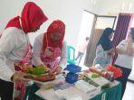 tim-penggerak-pkk-kelurahan-bonipoi-belajar-bisnis-buka-usaha-peningkatan-pendapatan-keluarga.jpg