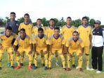 tim-ps-malaka-untuk-el-tari-cup-2019.jpg
