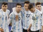 timnas-argentina-copa-america-2021_01.jpg