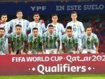 timnas-argentina-di-kualifikasi-piala-dunia-2022.jpg