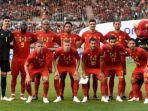 timnas-belgia-untuk-piala-dunia-2018_20180617_190421.jpg