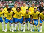 timnas-brasil-2018_20180614_180923.jpg
