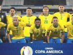 timnas-brasil-untuk-copa-america-2021-mere.jpg