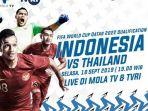 timnas-indoensia-vs-thailand.jpg