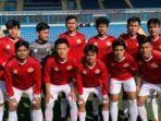 timnas-indonesia-selection.jpg