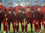 timnas-indonesia-u-19_20180701_183414.jpg