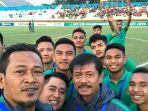 timnas-indonesia-u-19_20180703_182433.jpg