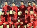 timnas-indonesia-u-19_20180703_195709.jpg