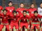 timnas-indonesia-u23.jpg